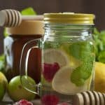 Detox water for weight loss - Does it work?