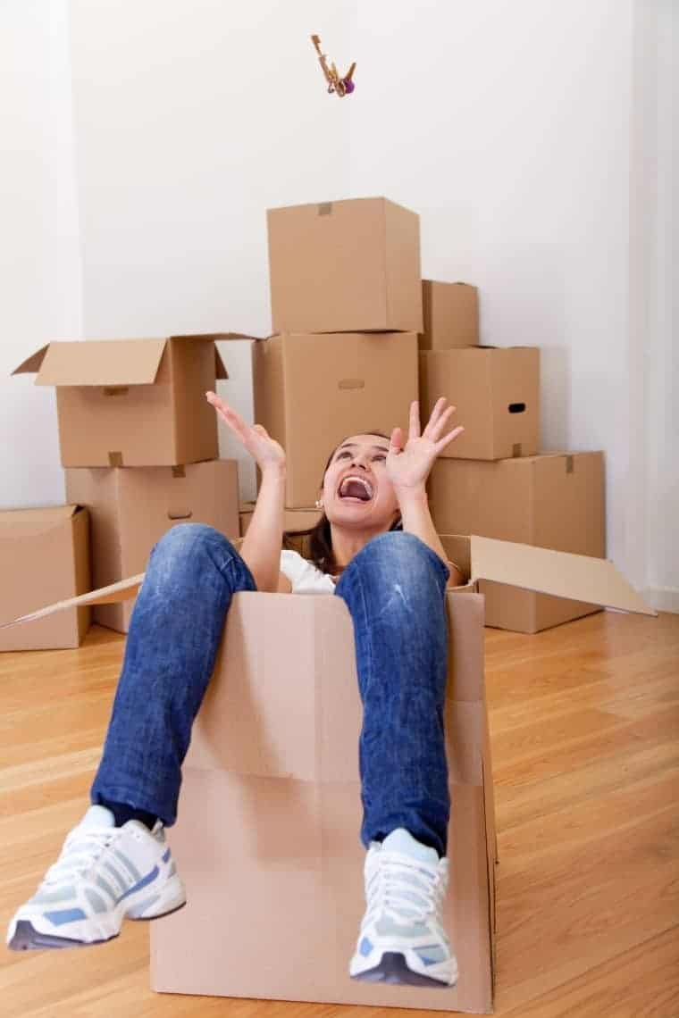 Moving hacks to make the transition more manageable.