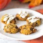 ketp pumpkin chocolate chip cookies featured image